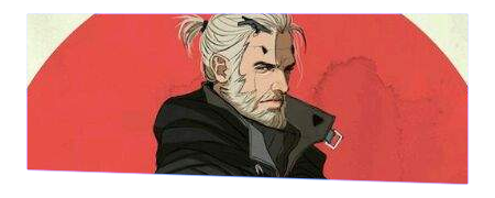 [Revolution][EA] Kenshin Yamamoto Daimyo7icqb