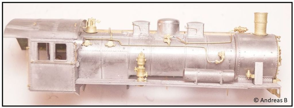 dampfdom-turbogeneratz6js0.jpg