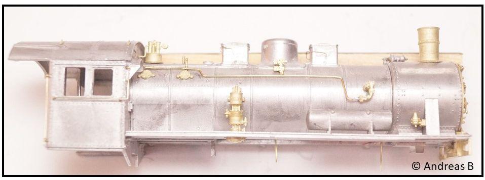 dampfleitungkesselspe9qkuc.jpg