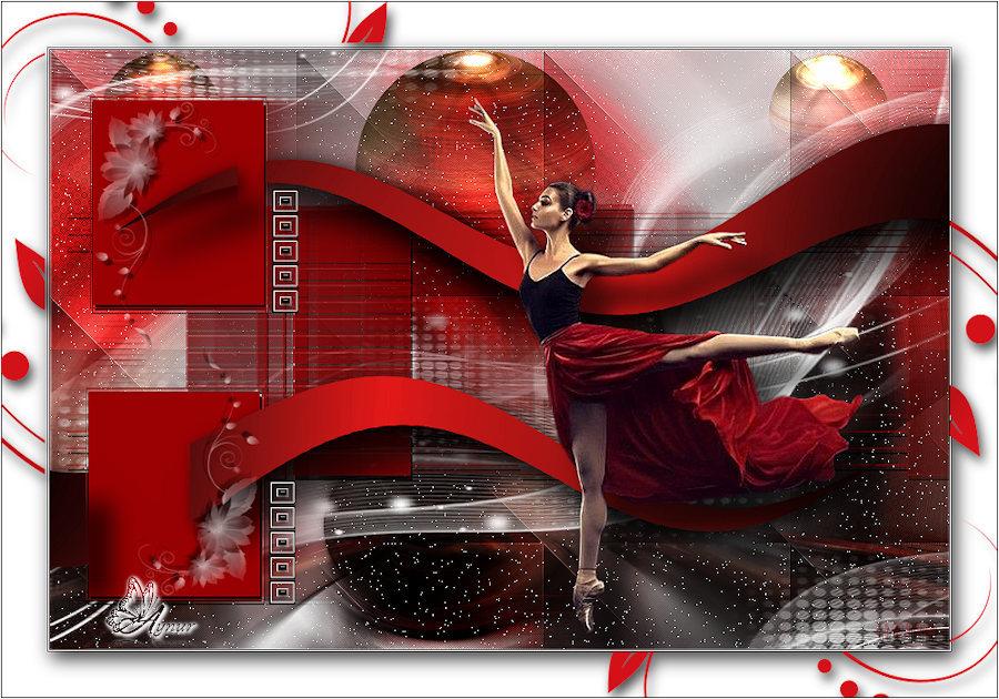 dance1m2j7n