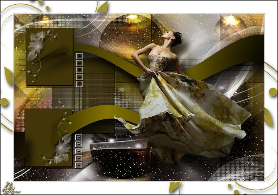 dance27ojfc