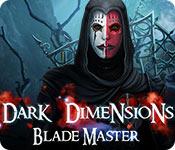 dark-dimensions-bladek6k3t.jpg