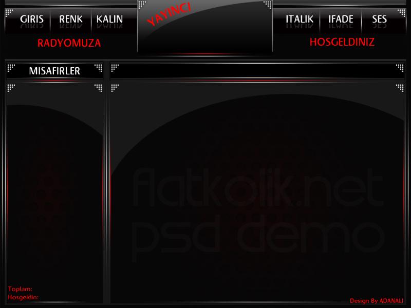 dark-red-psd-tema-sty4mksu.jpg