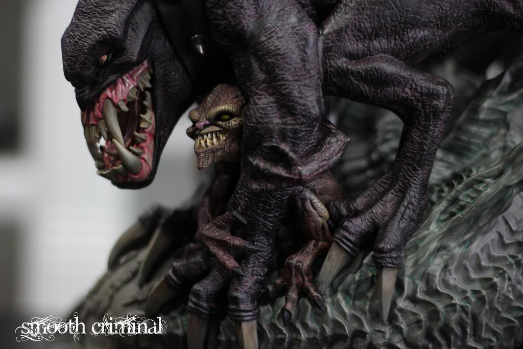 Premium Collectibles : Darkness - Page 4 Dark4_zpsdffsko4d.jpghro4c