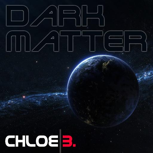 dark_matter_techno_mi3cjm3.jpg