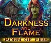 darkness-and-flame-bonzsnn.jpg