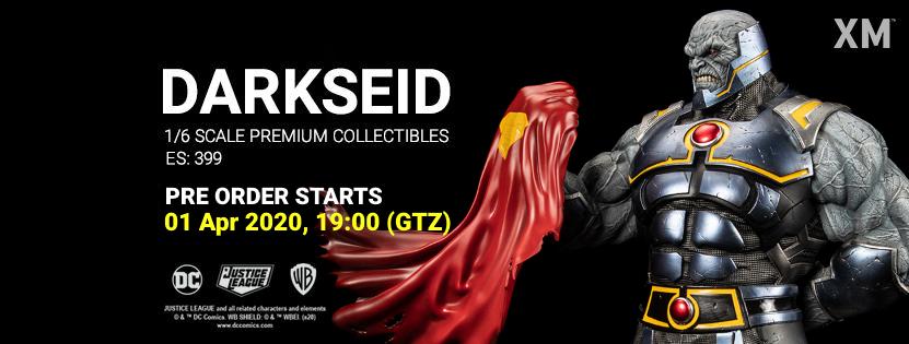 XM Studios : Officiellement distribué en Europe ! - Page 9 Darkseidpobannerj8khe