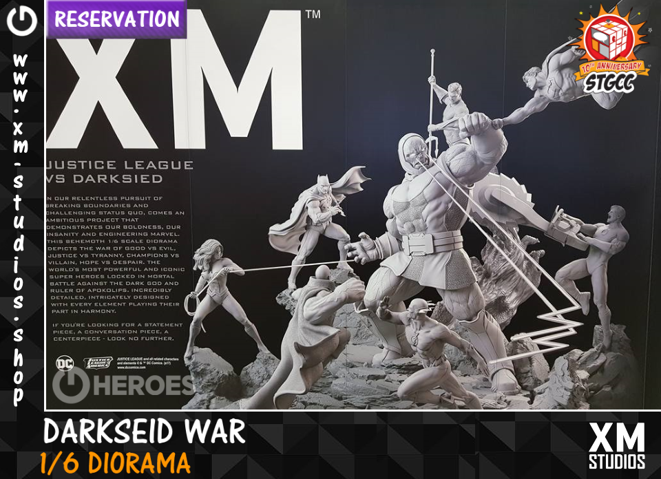 XM Studios : Officiellement distribué en Europe ! - Page 5 Darkseidwarb5uw2