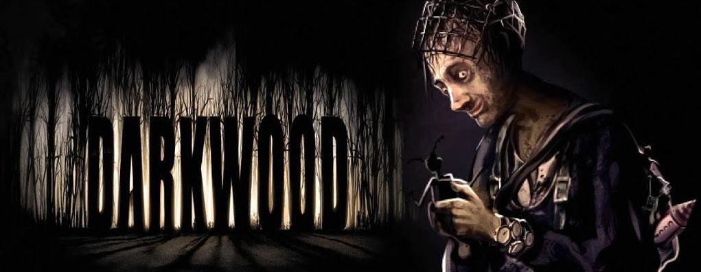darkwoodps4m1pk7m.jpg