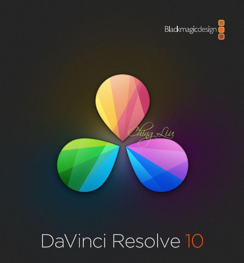 DaVinci Resolve 10 1 (Win 7 64 bit) (crack iND) - www jaf