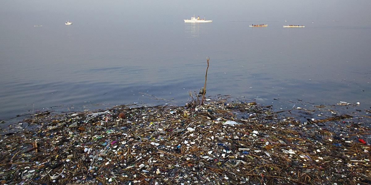 https://abload.de/img/day23-oceanpolution-6dxjqs.jpg