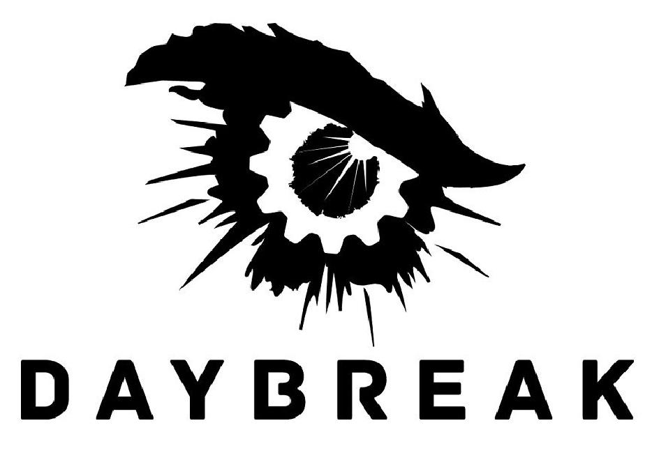 Daybreak game company formerly soe has a new company logo neogaf daybreak game company formerly soe has a new company logo altavistaventures Images