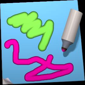 Daydream Doodler Pro