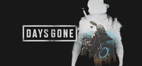 Days Gone v1 06-P2P