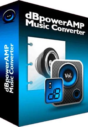 download dBpoweramp.Music.Converter.R16.3.Reference.incl..Portable