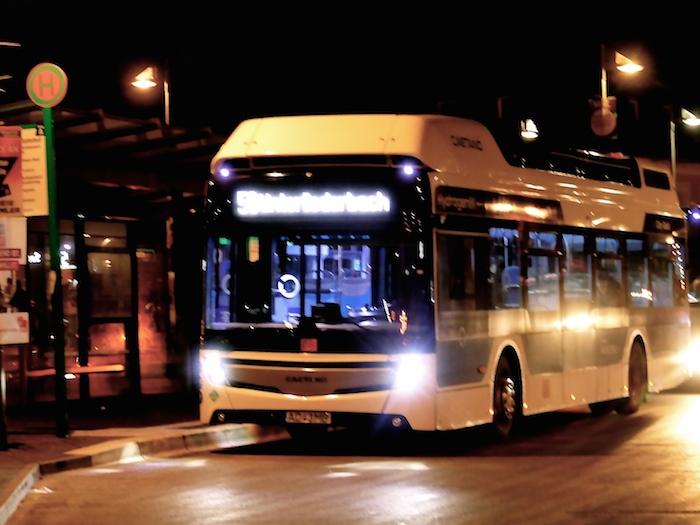 dbregiobuswasserstoff8fjtl.jpg