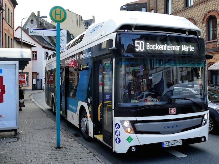 dbregiobuswasserstoffblk94.jpg