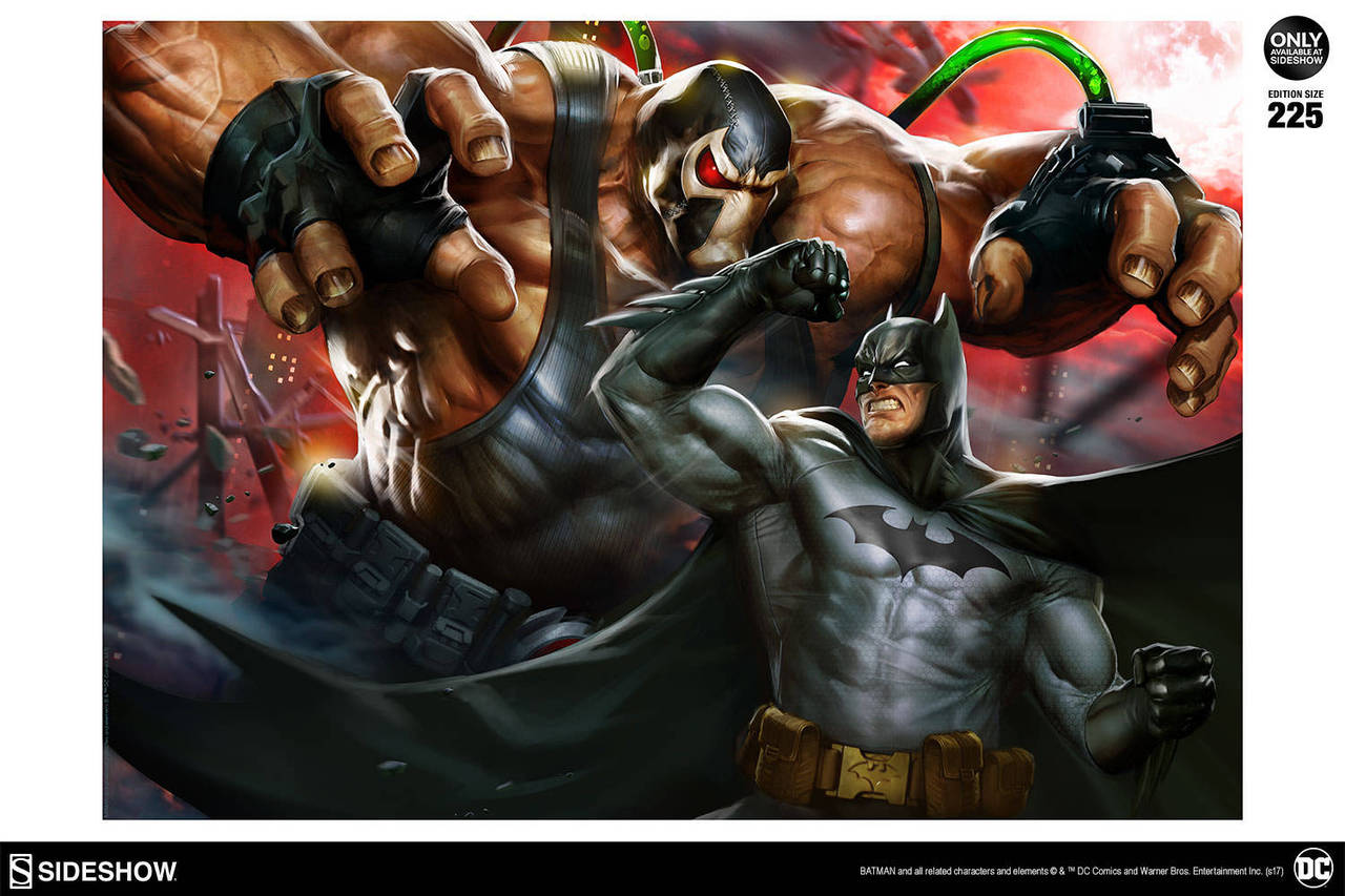 [Bild: dc-comics-batman-vs-brusq8.jpg]
