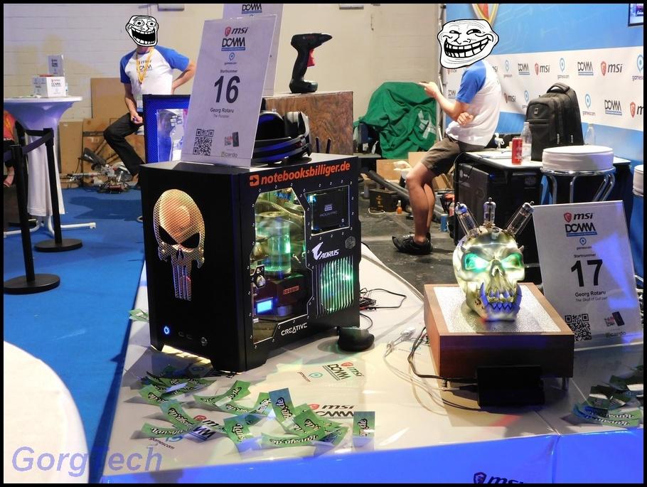 dcmm-2017-gamescom-05vpa3v.jpg