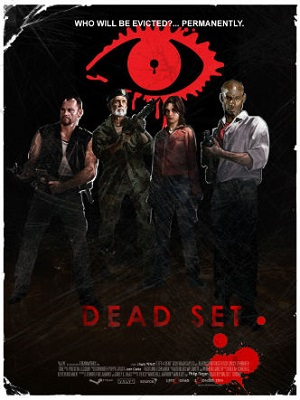 Dead Set - Stagione 1 (2008) (Completa) BDMux ITA ENG MP3 Avi Dead-set-locandina-r3n0rjb