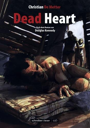deadheart01ngja0.jpg