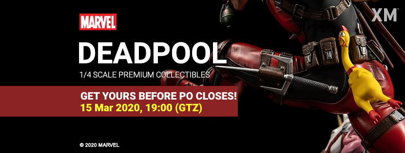 Premium Collectibles : DeadPool ** Deadpoolpobannerfinalcgkkf