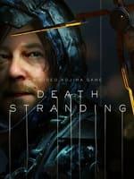 Death Stranding-CPY