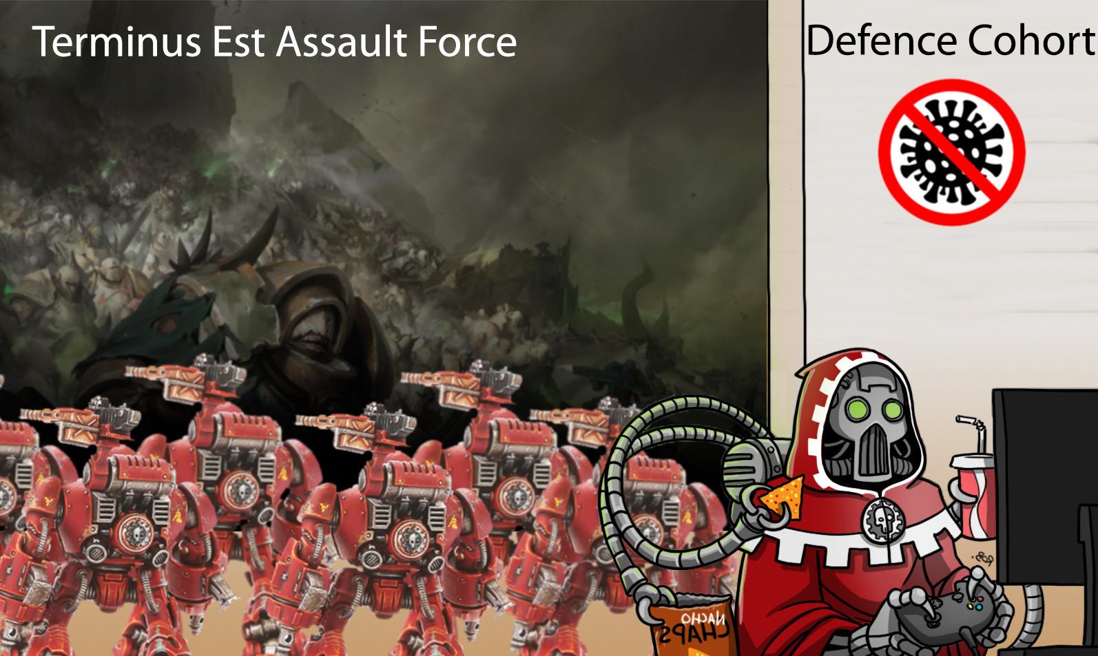 defensecohortayj18.jpeg