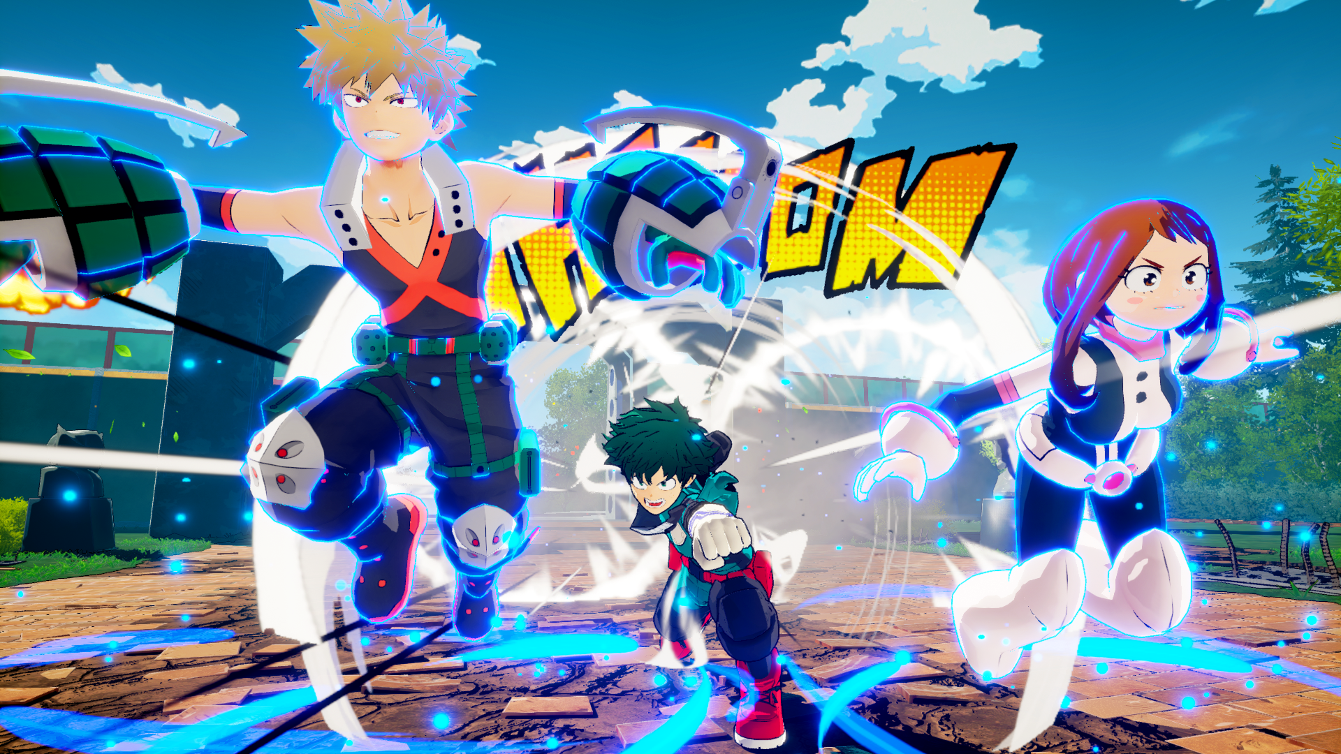 deku_with_u_15233672082s4c.png