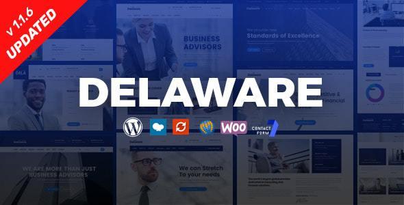 [Image: delaware_preview.__laaakjt.jpg]