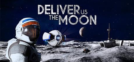 Deliver Us The Moon v1 4 4-Codex