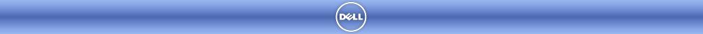 dellwgq4g - Hersteller Reklamations-/Ersatzteile Kontaktadressen