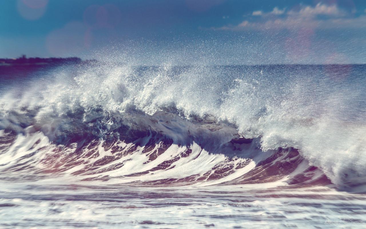 deniz-dalga-manzaralinfjjf.jpg