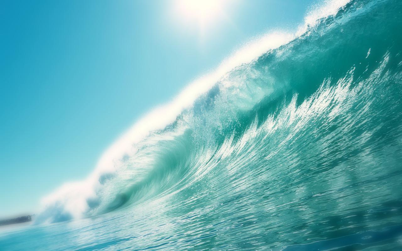 deniz-dalga-manzaraliy3kvg.jpg