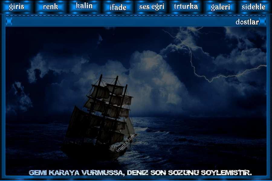 [Resim: denizvegemi9lkhz.jpg]
