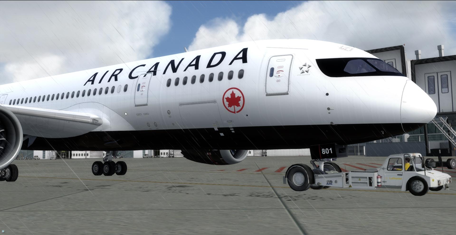 departurecheck4dkr4.jpg