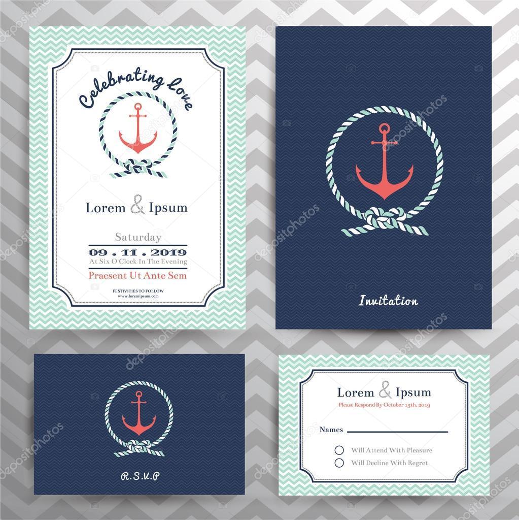 freelance greeting card design jobs online - upwork