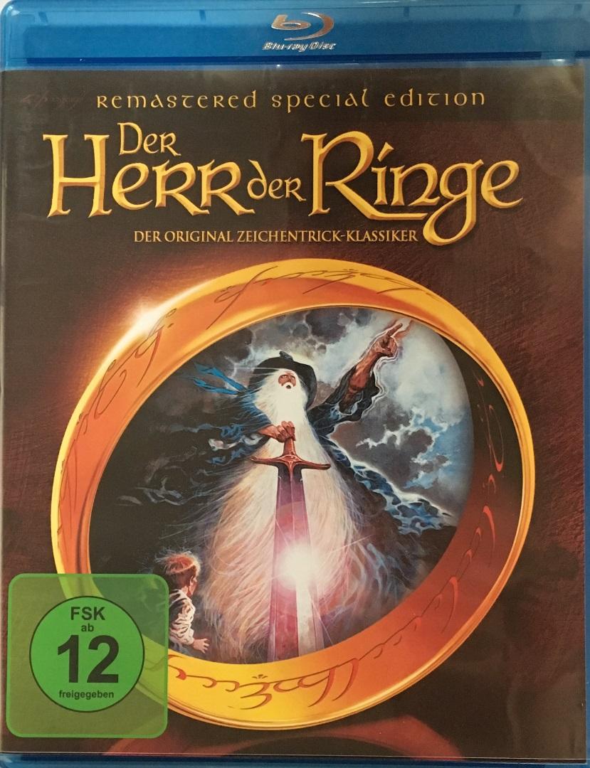 Herr Der Ringe 3 Ganzer Film Deutsch