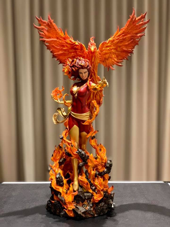 Premium Collectibles : Dark Phoenix - Page 2 Der-meal-prep-guidey8jpl