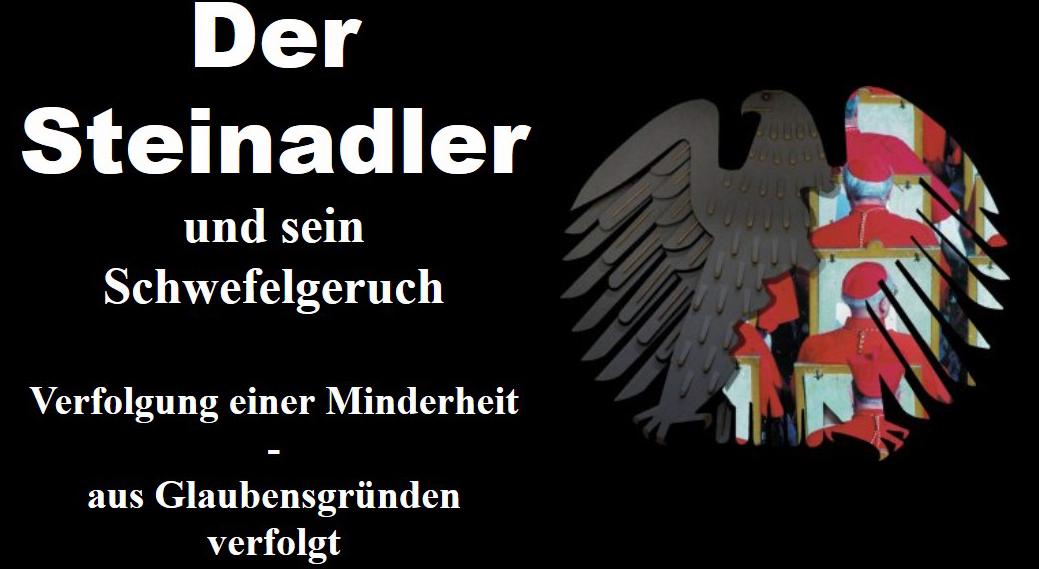 https://abload.de/img/dersteinadler4nks1.jpg