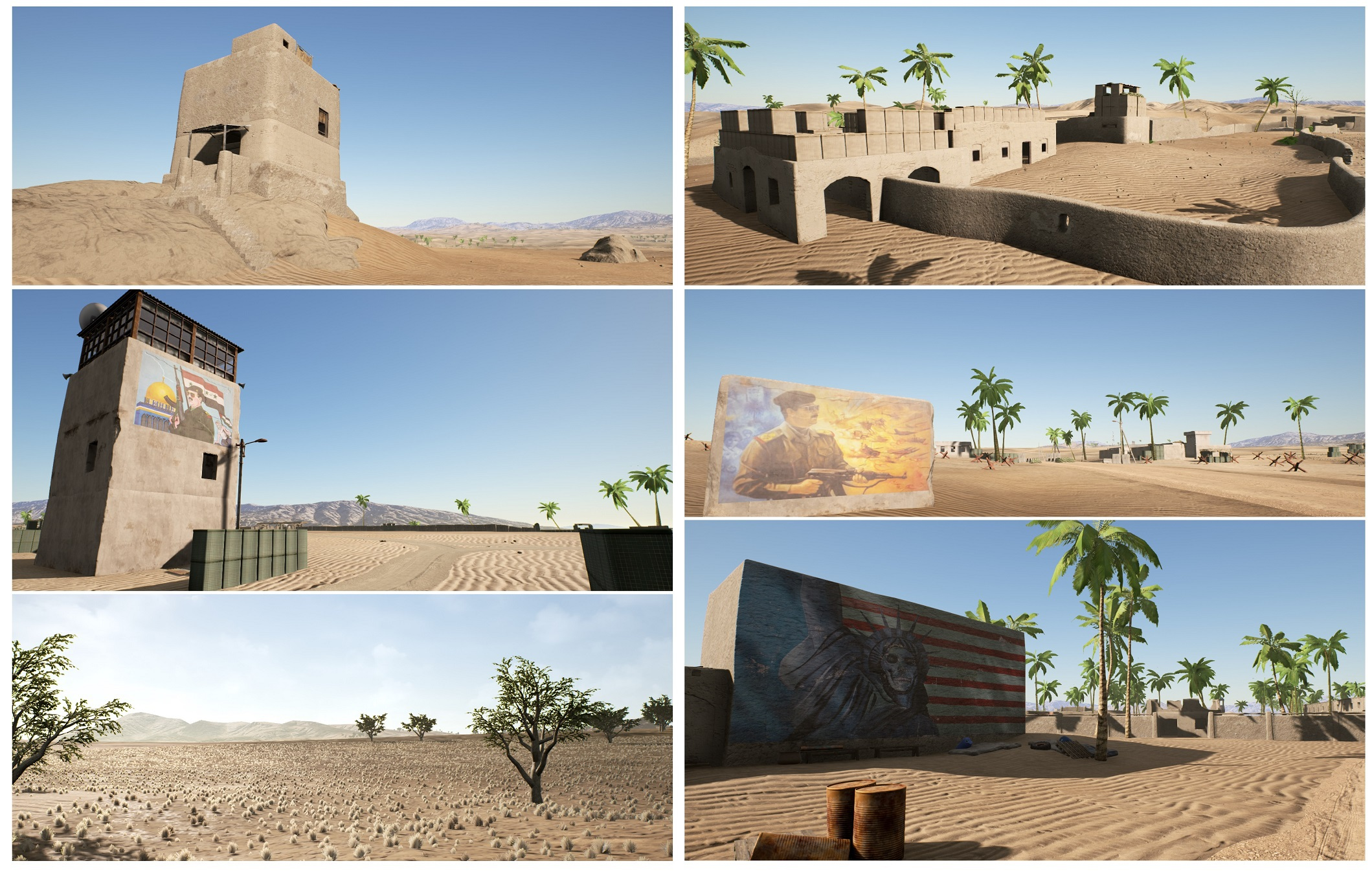 desert_map_previewcaqiu.jpg
