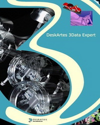 Deskartes 3data Experhgjuk
