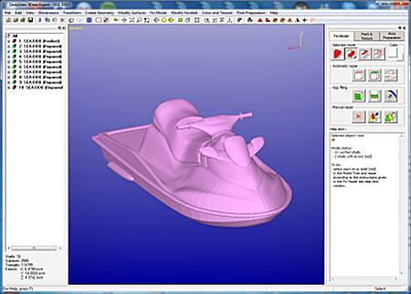 download DeskArtes.3Data.Expert.v11.0.0.16