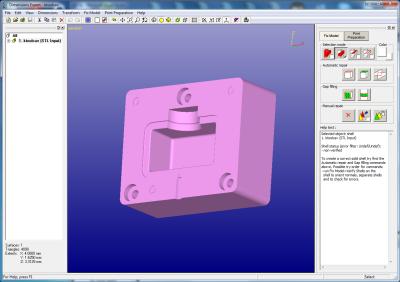 download DeskArtes.Dimensions.Expert.v11.0.0.15