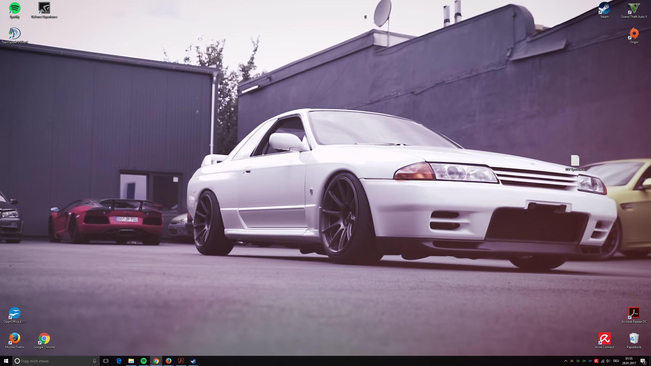 desktop0zxu2.jpg