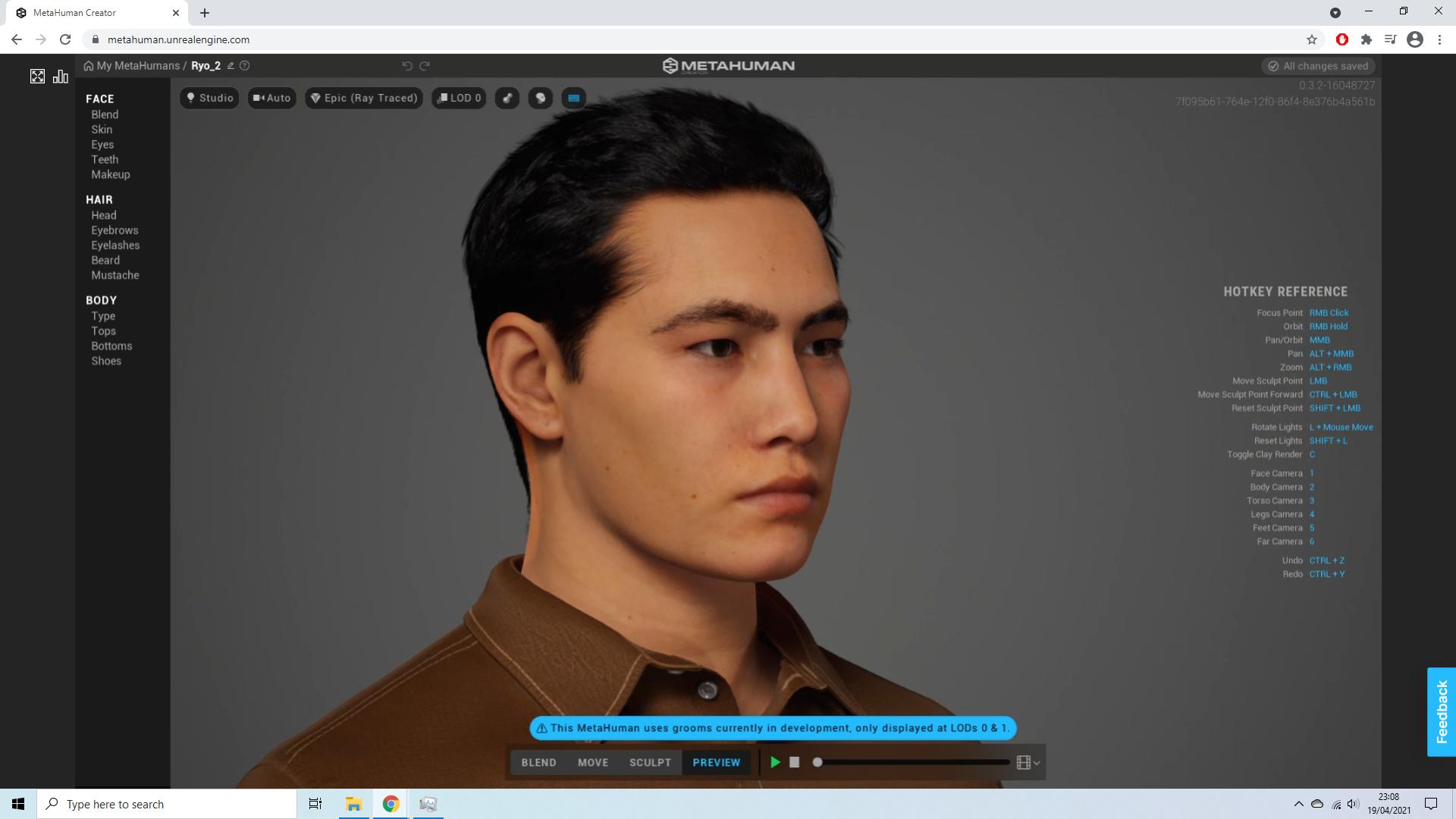 desktopscreenshot20210ljff.png