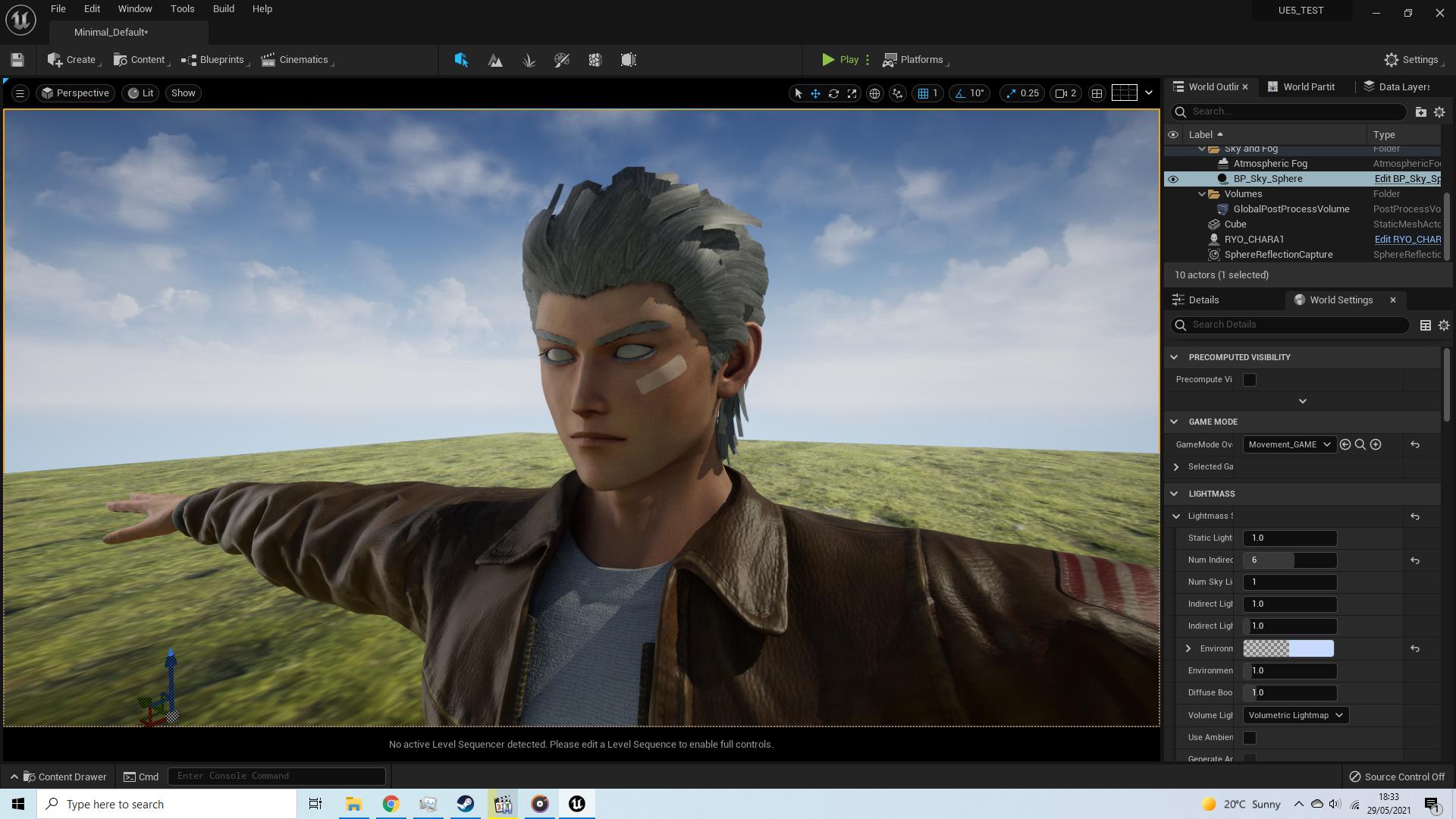 desktopscreenshot20211wkmd.png