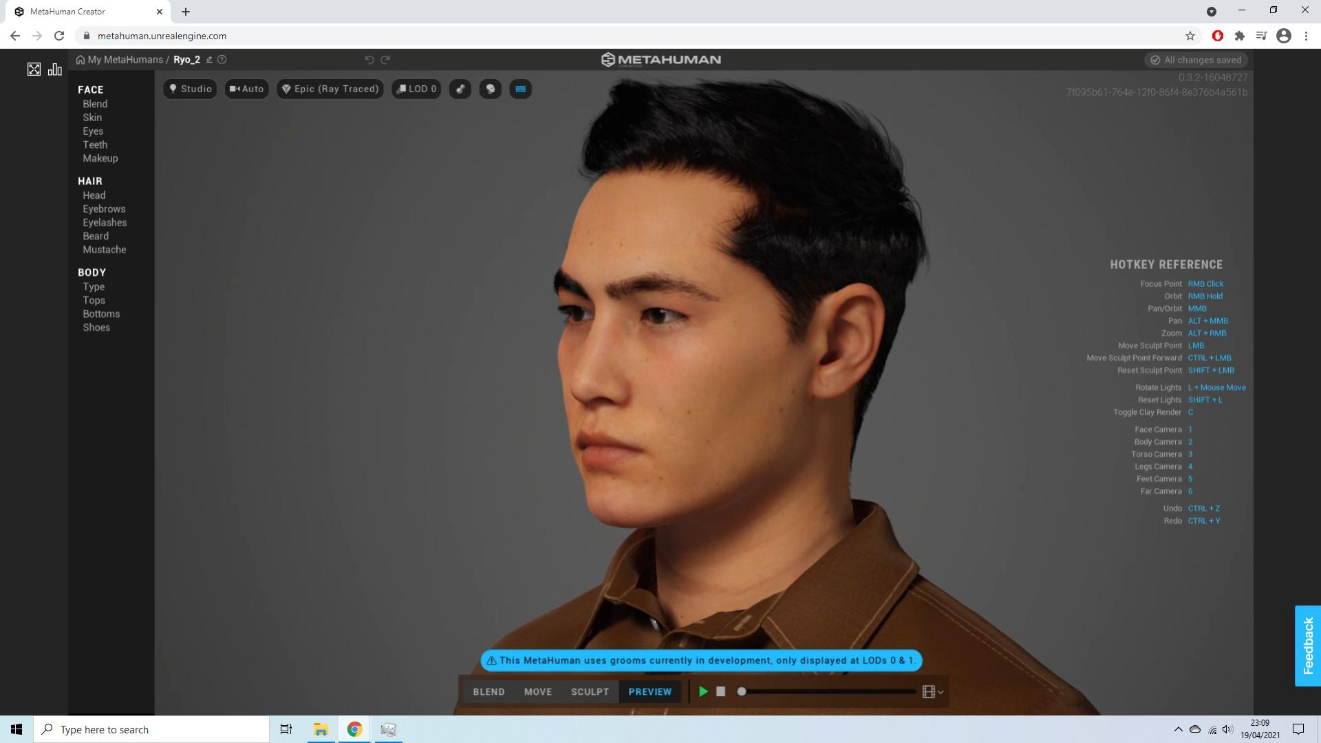desktopscreenshot202157jle.png