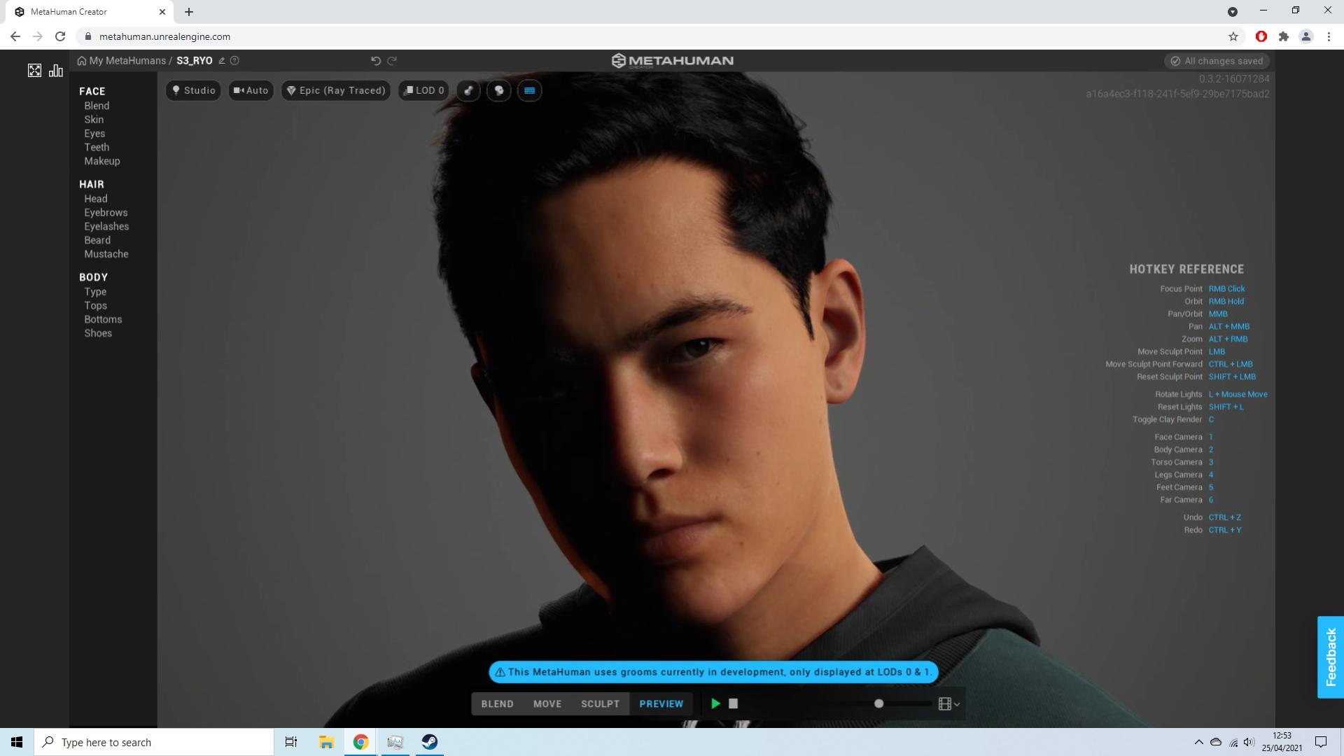 desktopscreenshot20215zj7u.png