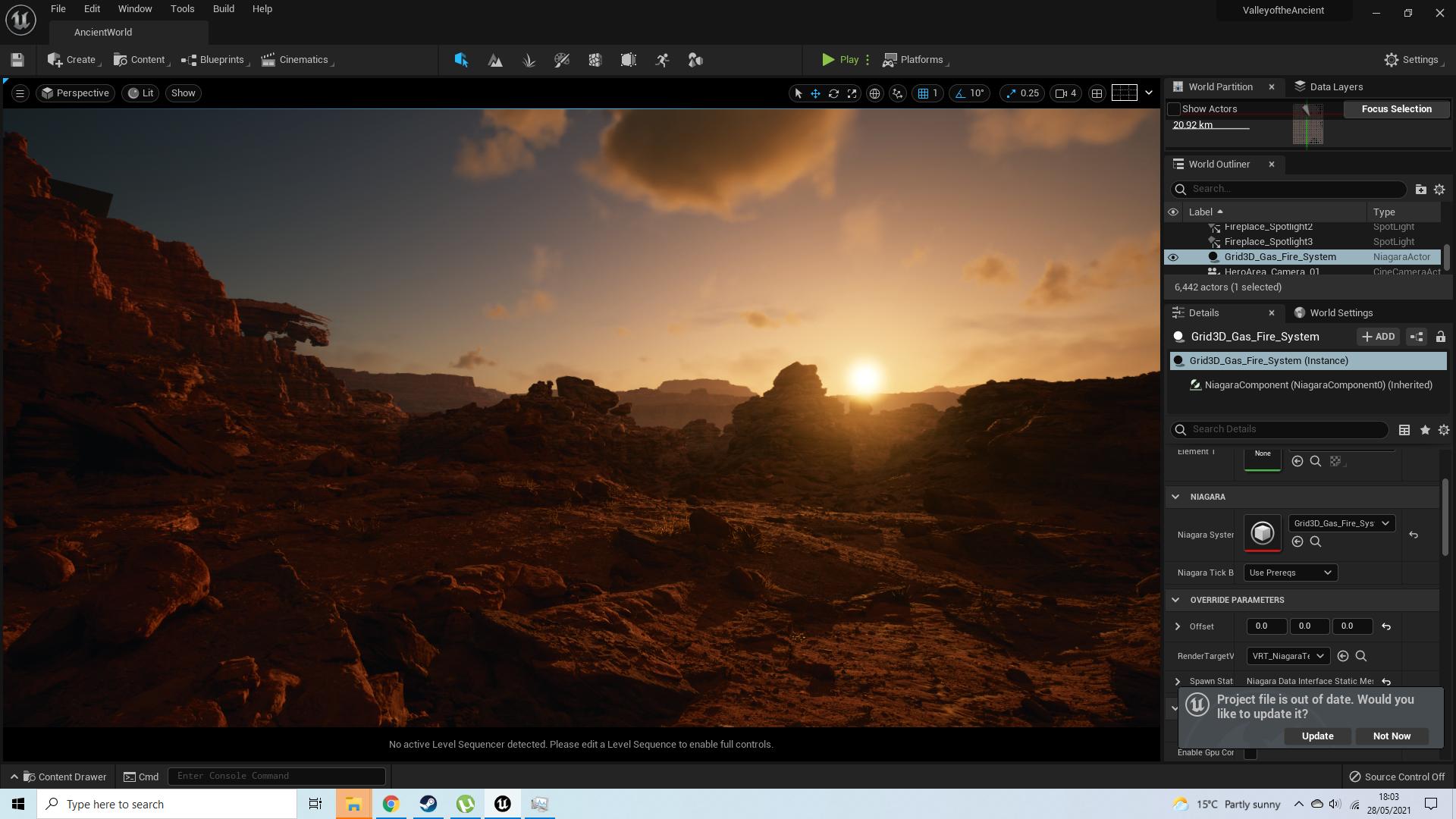desktopscreenshot2021d1kfg.png